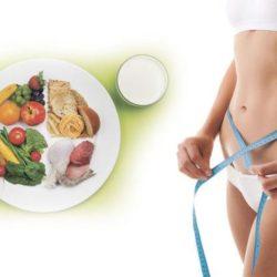 ТОП 10 диетических блюд