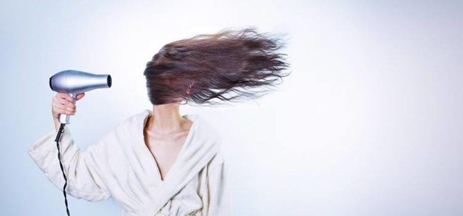 7 советов при подборе средств по уходу за волосами