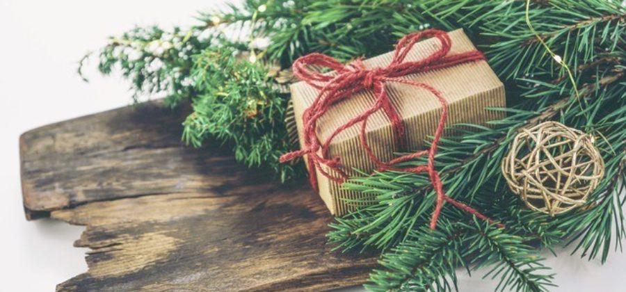 Рейтинг Топ-5 самых лучших подарков для супруга на Новый год
