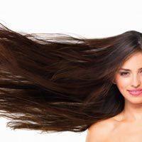 Самые эффективные маски для роста волос в домашних условиях: простые рецепты