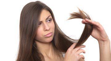 Противопоказания к применению никотиновых масок для волос