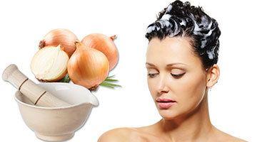 Как правильно делать в домашних условиях средства против выпадения волос