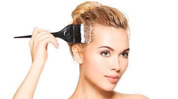 Полезные советы по приготовлению маски с какао-порошком для волос