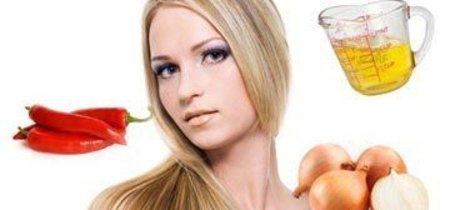 Полезные маски для роста и укрепления волос: приготовление в домашних условиях