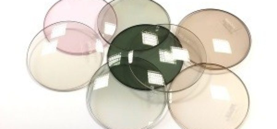 Как правильно подобрать цветные линзы для глаз: подробное руководство
