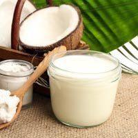Простые  и эффективные маски для волос с кокосовым маслом: только лучшие рецепты