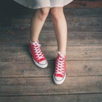 Летняя женская обувь: самые модные тренды 2018 года