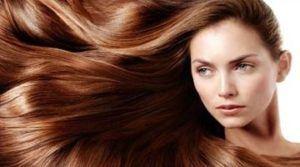 Маски для объема волос в домашних условиях