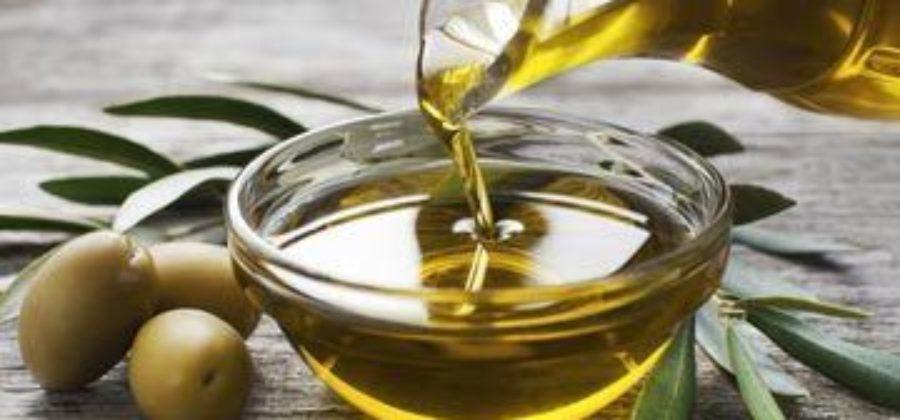 Популярные рецепты масок для волос с оливковым маслом: простое приготовление