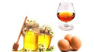 Рецепт маски для волос с оливковым маслом