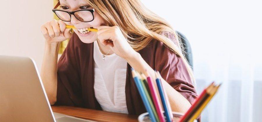Как правильно выбрать профессию девушке: самые лучшие варианты