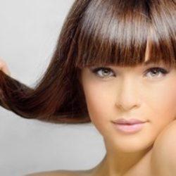 Как с помощью маски для волос с витаминами подарить волосам вторую жизнь