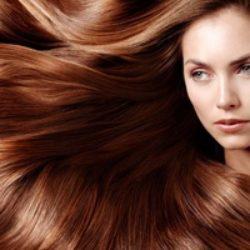 ТОП-5 масок для блеска, шелковистости и гладкости волос: как сделать в домашних условиях