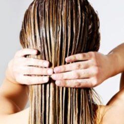 Проверенные рецепты масок для волос на ночь – как и что делать