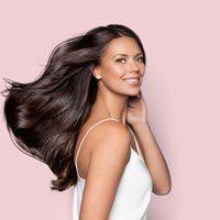 ТОП-10 восстанавливающих масок для волос: как сделать в домашних условиях