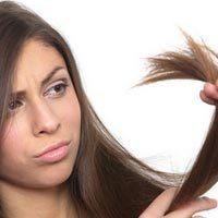 Как избавиться от секущихся кончиков волос – маски для использования в домашних условиях