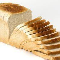 Рецепты масок для волос из хлеба: польза, рецепты, отзывы