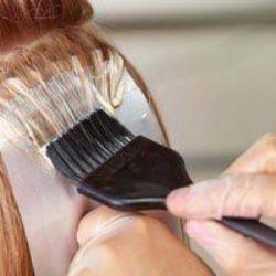 Как выбрать и использовать средства для тонирования волос — помощь профессионалов