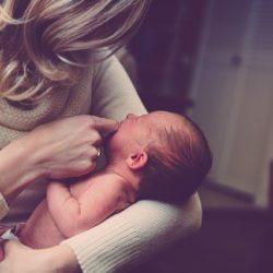 Беременность и отпуск: формальность об уходе в декрет