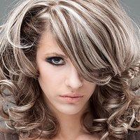 Правила ухода за волосами после мелирования – все, что нужно знать