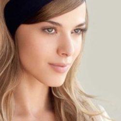 Брондирование на русые волосы: от особенностей до выполнения процедуры