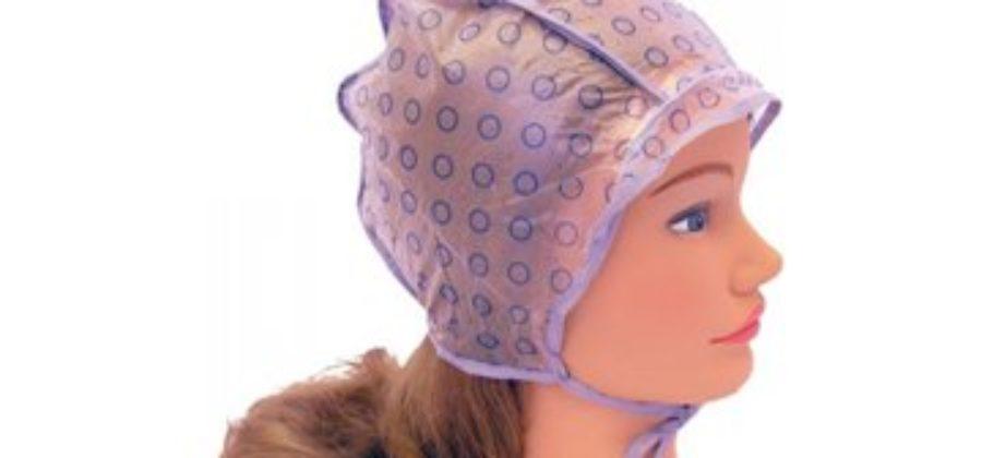 Как сделать и использовать шапочку для мелирования: все способы