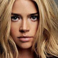 Калифорнийское мелирование на светлые волосы: инструкция по выполнению