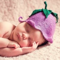 Первые зубы у ребенка: все, что должна знать мама
