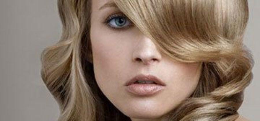 Тонирование волос в домашних условиях: от выбора средства до процедуры