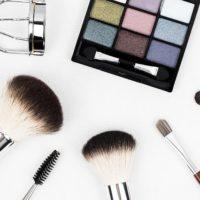 Виды кистей для макияжа с описанием: их назначение и применение, различные типы кистей