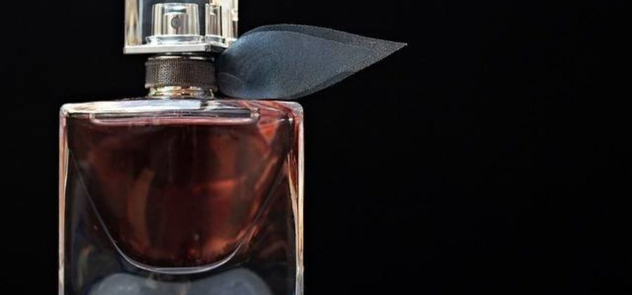 Коллекция ароматов Escentric — разнообразие мелодий, раскрывающих индивидуальность