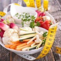 Японская диета: рецепты, блюда