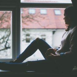 Диагноз: стресс. Тревожные расстройства, причины и методы лечения