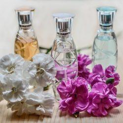 Как правильно выбрать элитный парфюм — 10 признаков