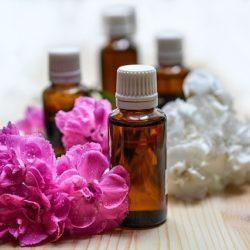 Тайная связь запахов, здоровья и настроения