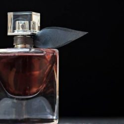 ТОП 10 парфюмерных новинок от Gucci