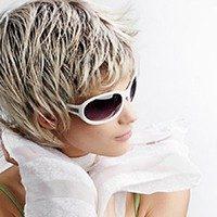 Тонирование на короткие волосы: описание процедуры окрашивания