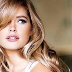 Тонирование русых волос: пошаговая инструкция