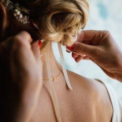 Ведущий, фотограф и видеограф: выбираем исполнителей на свадьбу