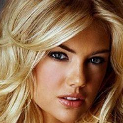 Мелирование на светлые волосы: советы по окрашиванию