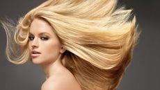 тонирование волос после осветления