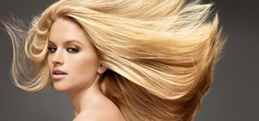 Тонирование волос после осветления: преимущества и недостатки