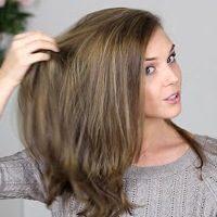 Как восстановить волосы после мелирования: дома и в салоне красоты