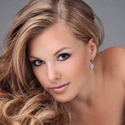 Брондирование на длинные волосы: инструкция по окрашиванию