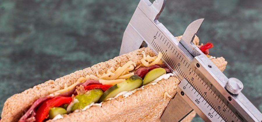 5 причин, почему вес стоит во время похудения
