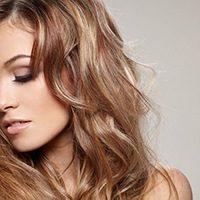 Мелирование на длинные волосы: виды и техники выполнения