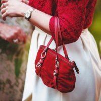 Трендовые сумочки: как правильно выбрать женскую сумку