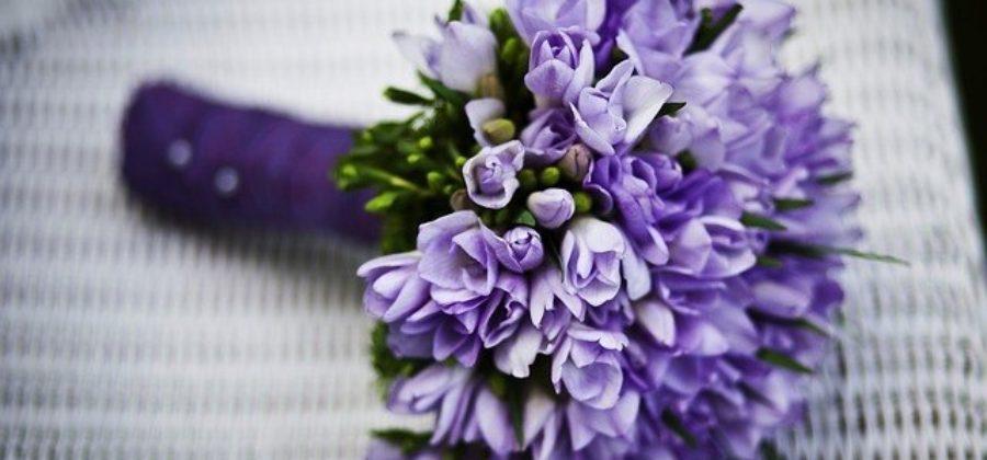 Секреты флористики: значение цветов в букете