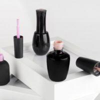Гель-лак для ногтей: пять причин забыть про обычный лак