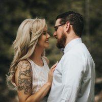 Обзор профессинальной косметики для бороды и усов Proraso